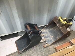 Yanmar excavator VIO 20-3