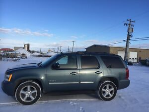 2010 Chevy Tahoe  *price reduced*