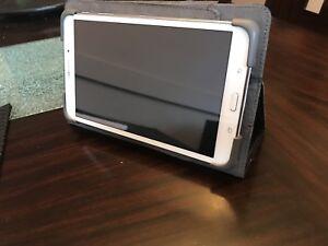 Tablette Samsung Galaxy Tab4- 16GO