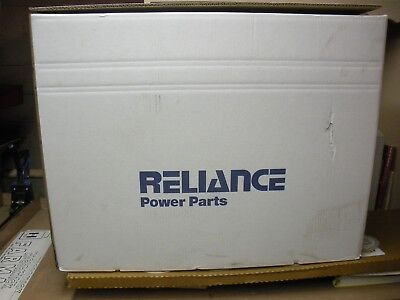 John Deere 4010 4020 Diesel Engine Kit Jd 404 New Free Shipping