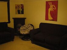 2 BEDROOM APARTMENT FULLY FURNISHED+GARDEN+RANDWICK Randwick Eastern Suburbs Preview