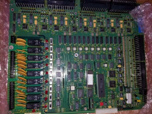 Andover ACX-780 Infinity Access Controller Board ACX780