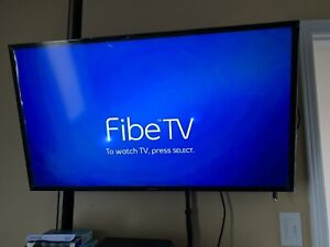 40 Inch Samsung Smart TV NEED GONE ASAP CASH ONLY