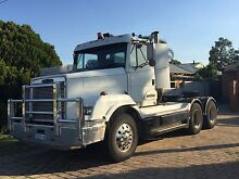 1995 Freightliner FL112 East Cannington Canning Area Preview