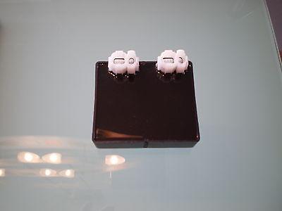 africa twin rd04 rd07 cdi zündbox ecu blackbox rd 04 07 ignition unit centralina