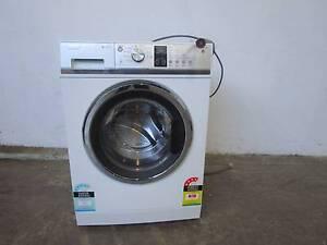 C43051 FISHER & PAYKEL Quick Smart Front Loader Washing Machine Mount Barker Mount Barker Area Preview