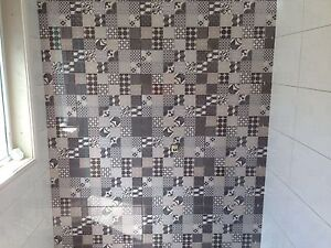 Are you looking for cheap  tiler for the most affordable prices. Greenacre Bankstown Area Preview
