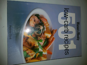 Women's Weekly Recipe Book Bundle Albany Creek Brisbane North East Preview