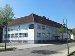 Silberpfeil-Shop