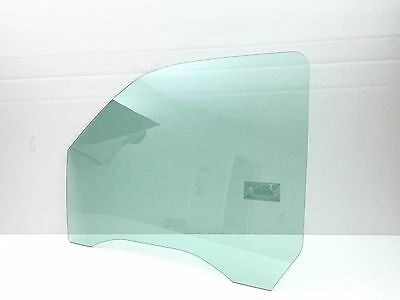 Fit 99-06 Chevy Silverado Pickup Driver Side Left Door Window Glass OEM
