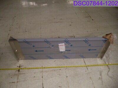Winholt 14 Gauge Microwave Shelf 14 Gauge 48 X 16.5 Pn Ssms16-54-14-tgkt