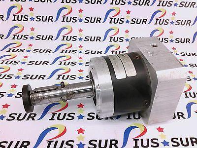 Ussp Neugart Ple80 Servo Gearbox 51 Shaft 20 X 77mm Videojet Cheshire Tabber