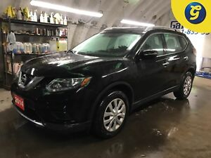 2014 Nissan Rogue S - Pay $63.15 Weekly with ZERO down!