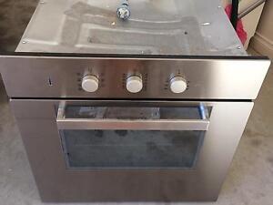 Free Ariston oven Bendigo Bendigo City Preview