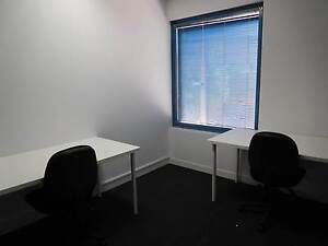 Office space in the CBD at The Catalyst Collaborative Adelaide CBD Adelaide City Preview