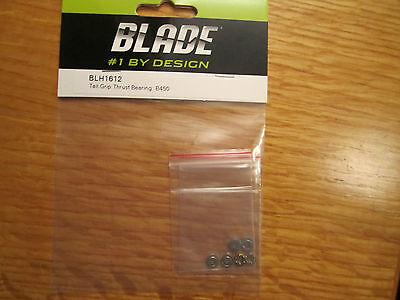 BLADE TAIL GRIP THRUST BEARING: B450 BLH1612 ()