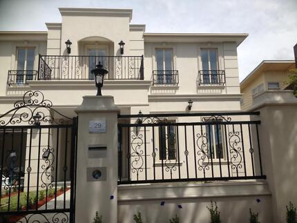 Pergola, carports, fencing , gates, colourbond, Springvale Greater Dandenong Preview