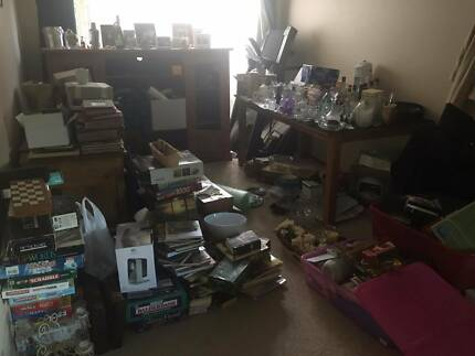 HUGE moving sale - everything must go. Furniture, Kitchenware etc