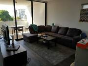 WOOLLOONGABBA FLATMATE NEEDED! Woolloongabba Brisbane South West Preview