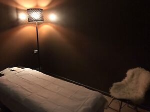 Massage shop in Camberwell for SALE Camberwell Boroondara Area Preview