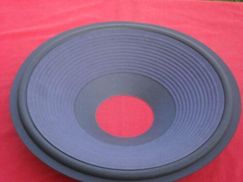 "15"" JBL 2235H Cone. Speaker Parts."