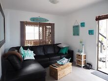 Granny Flat self contained unit Maroochydore near river and plaza Maroochydore Maroochydore Area Preview