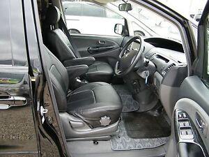 2004 Toyota Estima MCR30 Aeras Wagon (#7437) 8st 5dr 3.0i [IMP] Moorabbin Kingston Area Preview