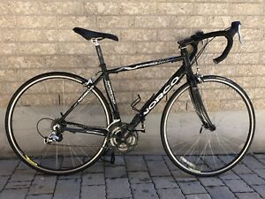 Norco CRD 3 Series Road Racing Bike