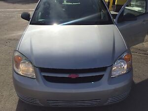 2006 Chevrolet Cobalt /Remote/perfect