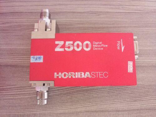 1pc Used Horiba Sec-z512mgx