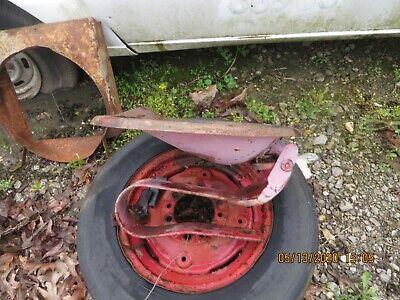 2n9n8n Naa 600700800900601 801901 20003000 4000 Ford Tractor Seat