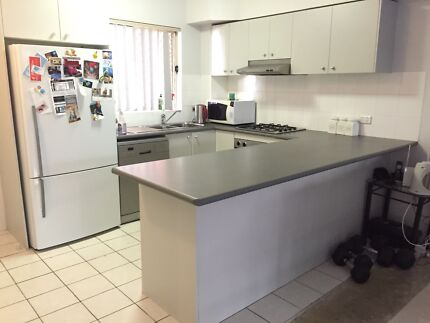 Kitchen- has to go by the 31st of October! Ashfield Ashfield Area Preview