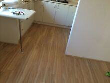 Laminated timber floors Blacktown Blacktown Area Preview
