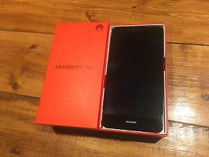 New Huawei GR5 for sale
