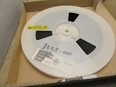 Partial Spool On Semiconductor Mc33161dr2 Voltage Monitor Ics  4 H 28