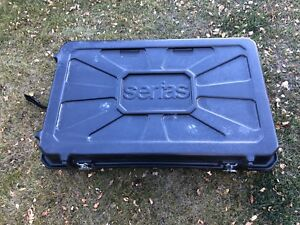 Serfas Bike Case(s) - $300 each or 2 for $500