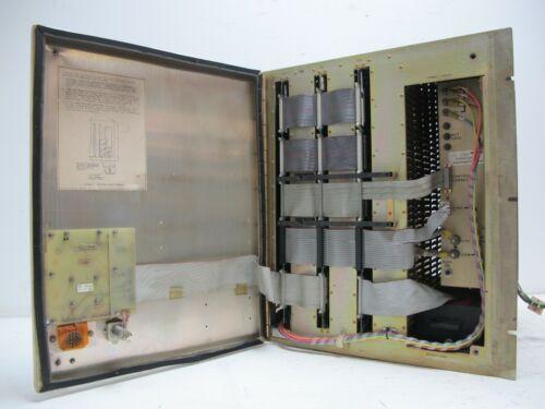 Gould Modicon 584 AS-584A-450 Programmable Controller AEG PLC AS584A450 Module