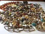 Vintage Jewelry Finder