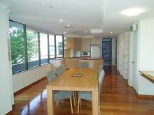 Apartment South Perth peninsula with 4 bedrooms / 2 bathrooms South Perth South Perth Area Preview