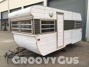 Caravan for long term hire at your house Cowandilla West Torrens Area Preview