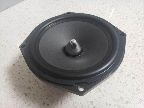 "Mission 771 772 773 774 5.25 "" Mid Bass Driver Woofer Speaker 71-LF525/G"