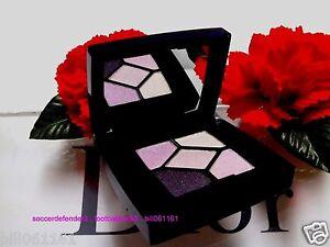 Dc4# Dior 5 Colour Colors Eyeshadow 834 Rose Porcelaine 2.2g Miniature Size NEW