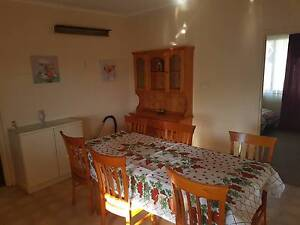 Cottage Style Backpackers house for 6 people Barmera Berri Area Preview