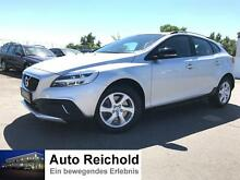 Volvo V40 C. Country T3 Navi LED-Thors Hammer Sitzhzg.