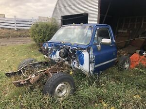 1980 Chevy Pickup Kijiji In Alberta Buy Sell Save With