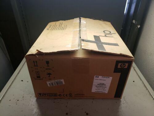 OPEN BOX OEM HP LaserJet Q2439B Auto Duplex Feeder Assembly Unit