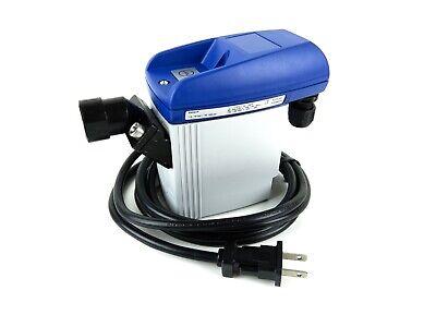 Chicago Pneumatic Pnl-450 1624504221 No Air Loss Drain For Compressors