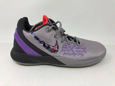 Nike Kids' Grade School Kyrie Flytrap II AQ3412-003 Basketball Sneakers Size 7Y