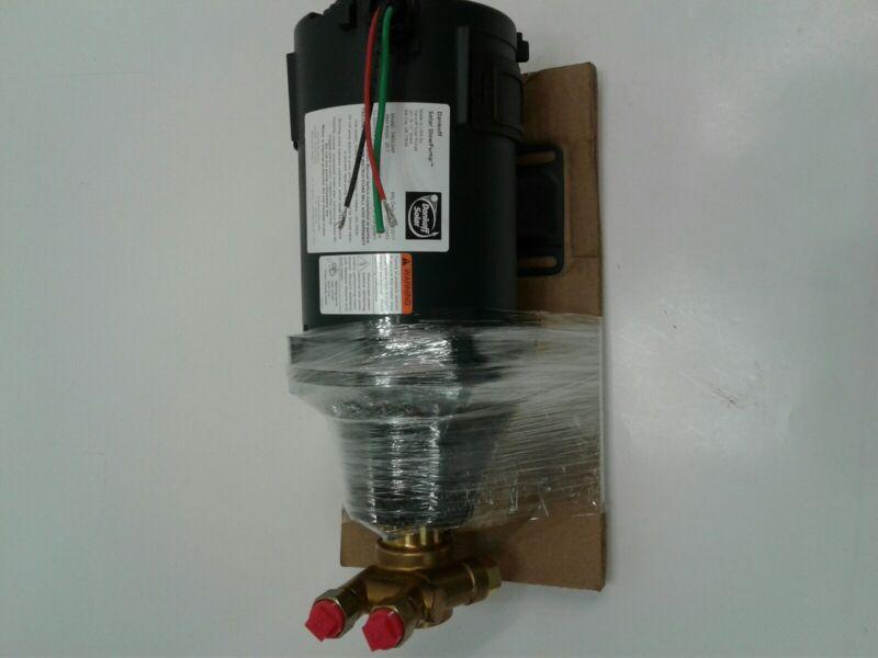 Dankoff SlowPump Model 1403-24