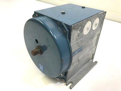 Johnson Controls M130 X Ga-1 Actuator